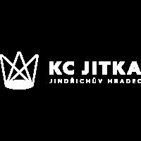 03-kc-jitka-bílá